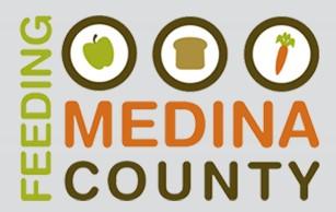 fmcty-logo