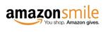 amazon-smile-logo-2-sm