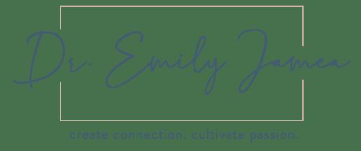 Emily Jamea