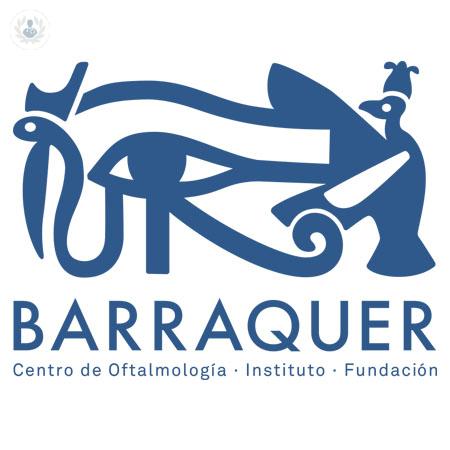 INSTITUTO NACIONAL DE OFTALMOLOGÍA – CLÍNICA BARRAQUER