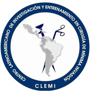 FUNDACIÓN CLEMI