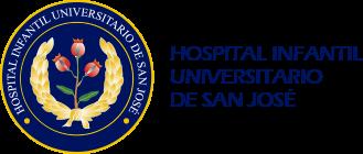 FUNDACIÓN HOSPITAL INFANTIL UNIVERSITARIO DE SAN JOSÉ