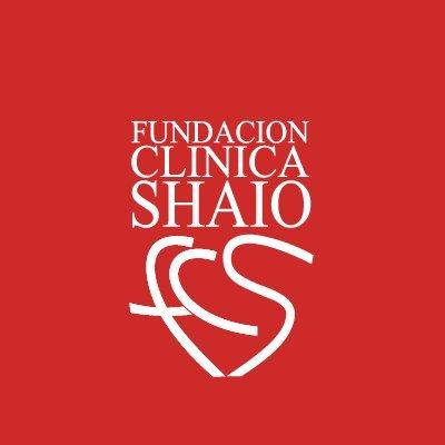 FUNDACIÓN CLÍNICA SHAIO