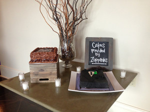 cakes toulouse gourmet catering wedding caterer new orleans