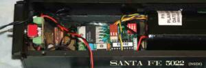 SantaFe5022-inside