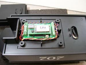 Piko 0 6 0 Raillinx 6 amp