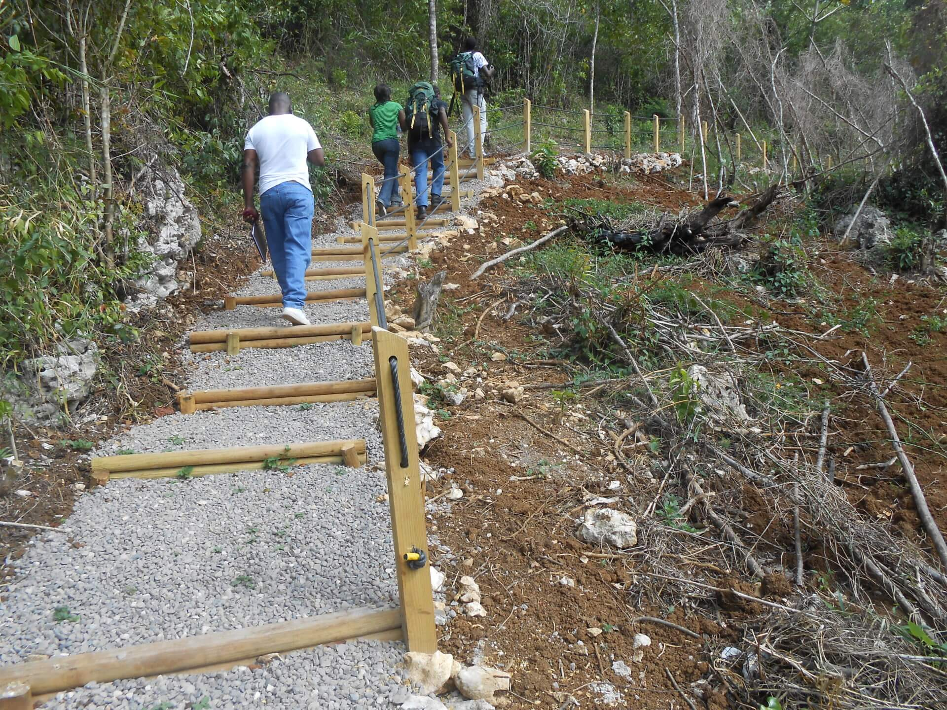 rock-spring-cave-trail-redevelopment4
