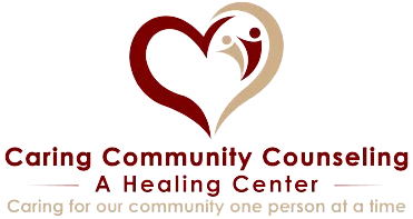 Caring Community Counseling