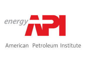 API member
