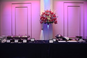 bat mitzvah the cannery new orleans