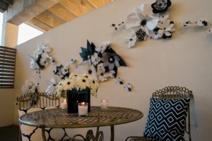 open house the cannery new orleans wedding venue