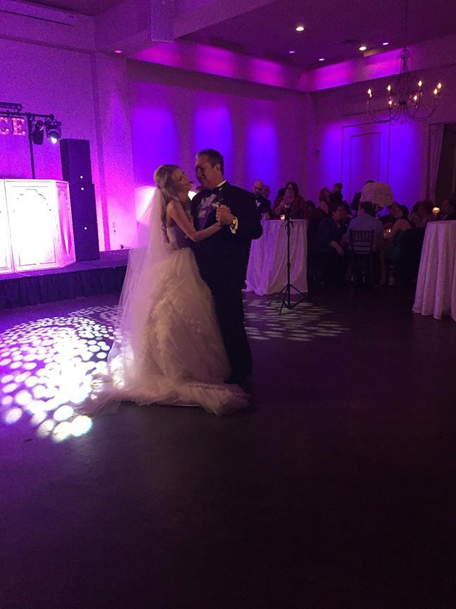 A New Orleans Wedding Story: Rachel & Jordan