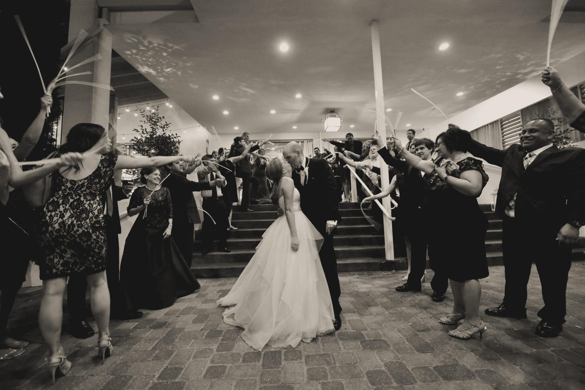 new orleans wedding studiotran