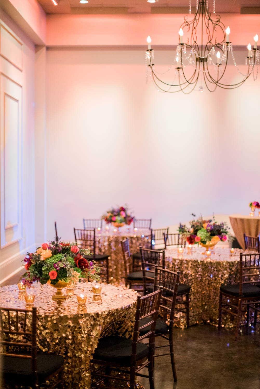 New Orleans Wedding Venue