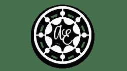 Alchemy Events logo
