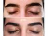 Muse-Studios-Hair-and-Makeup-Artistry-Washington-DC-Virginia-Maryland-Eyebrow-Shaping-6