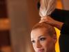Muse Studios Wedding Bride Hair Makeup Artist Washington DC Virginia Maryland SB - 32