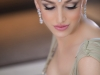 Muse Studios Wedding Bride Hair Makeup Artist Washington DC Virginia Maryland SB - 43