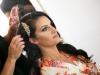 1_Muse-Studios-Wedding-Bride-Hair-Makeup-Artist-Washington-DC-Virginia-AR-06