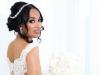 Muse Studios Wedding Bride Hair Makeup Artist Washington DC Virginia Maryland MM - 02