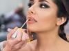 muse-studios-wedding-bride-hair-makeup-artist-washington-dc-virginia-maryland-md-04w