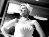 wedding-bride-hair-makeup-artist-washington-dc-virginia-maryland-aa-47