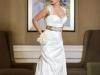 wedding-bride-hair-makeup-artist-washington-dc-virginia-maryland-jk-11w
