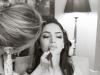 wedding-bride-hair-makeup-artist-washington-dc-virginia-maryland-ks-12