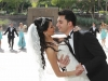 wedding-bride-hair-makeup-artist-washington-dc-virginia-maryland-ks-22