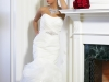 wedding-bride-hair-makeup-artist-washington-dc-virginia-maryland-mm-10w