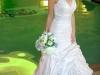 wedding-bride-hair-makeup-artist-washington-dc-virginia-maryland-mm-22w