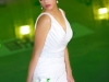 wedding-bride-hair-makeup-artist-washington-dc-virginia-maryland-mm-25w