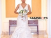 wedding-bride-hair-makeup-artist-washington-dc-virginia-maryland-mm-27w