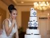 wedding-bride-hair-makeup-artist-washington-dc-virginia-maryland-mm-28w