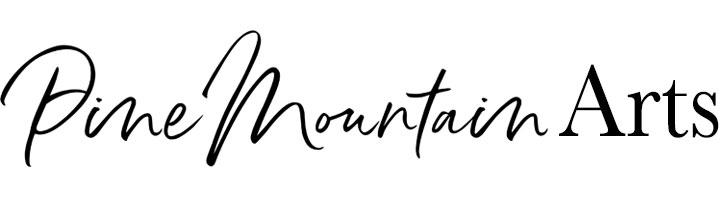 Pine Mountain Arts