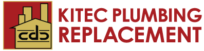 CDC Kitec - Kitec Plumbing Replacement Experts