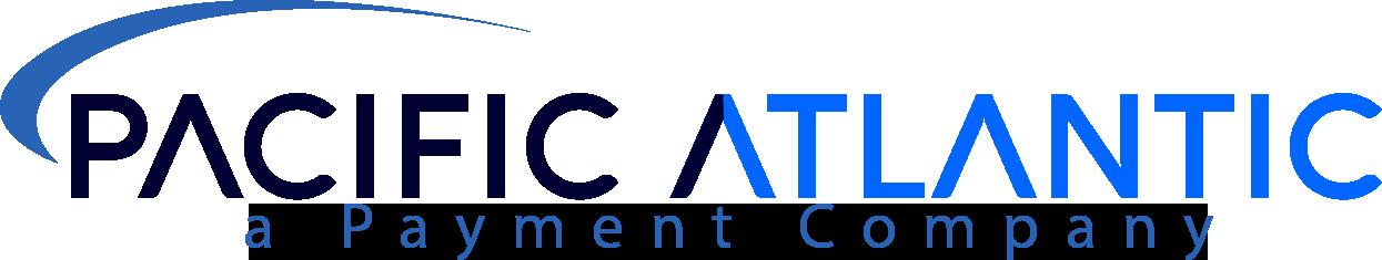 PapCo_Logo