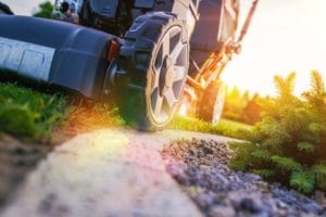 mowing-lawn-care-portland-oregon