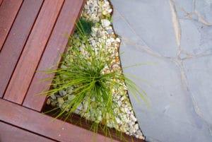rock-landscaping-applications-portland-oregon