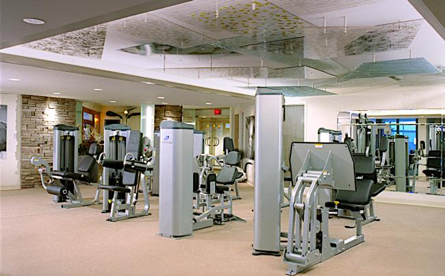 Gym_021512