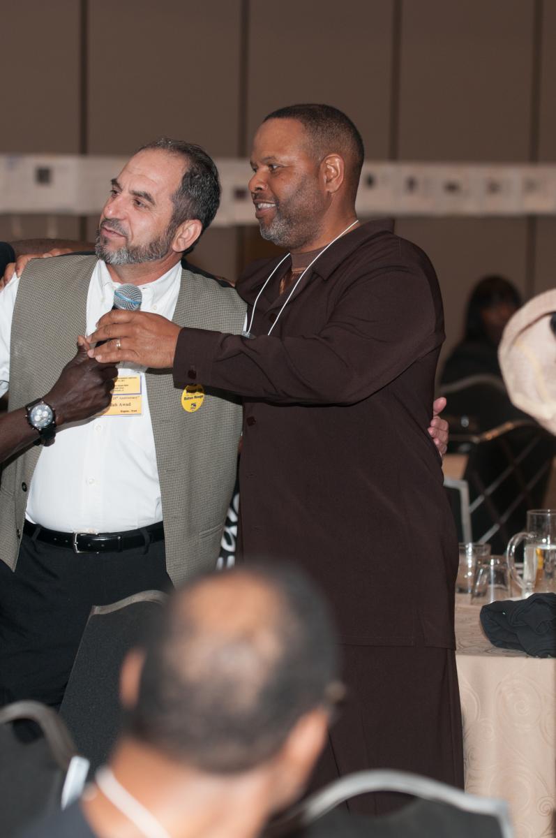 Shafiq Rahim - DSC 9551