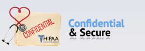 confidential-and-secure-medical-billing-company