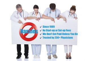 Best Medical Billing Company