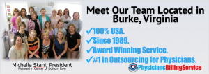 picture-of-meet-the-physician-billing-service-team-located-in-burke-va