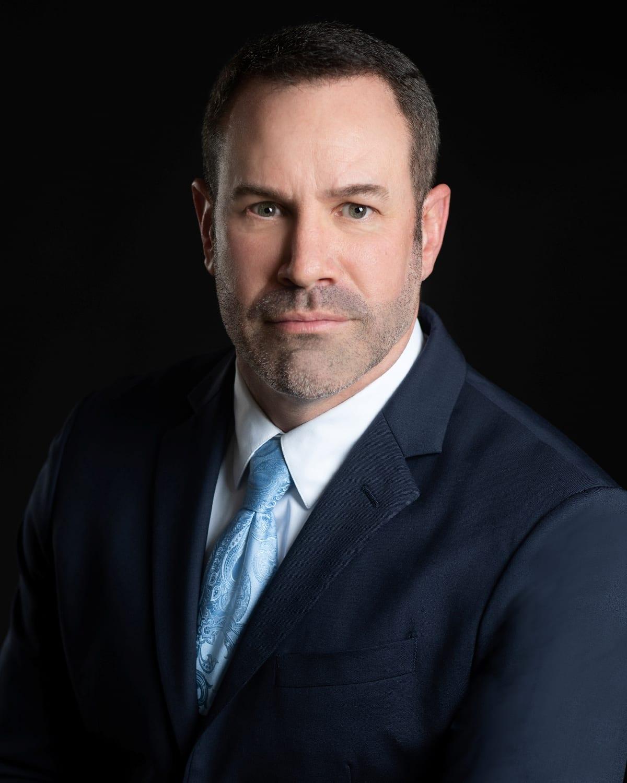 attorney Robert Bristow