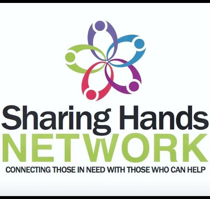 Sharing Hands Network