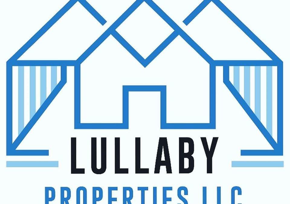 Lullaby Properties, LLC