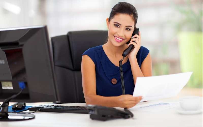 How a Virtual Office Will Benefit Your Business