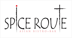 spice-route-logo