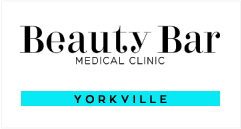 logo-beauty-bar-medical-clinic-yorkville